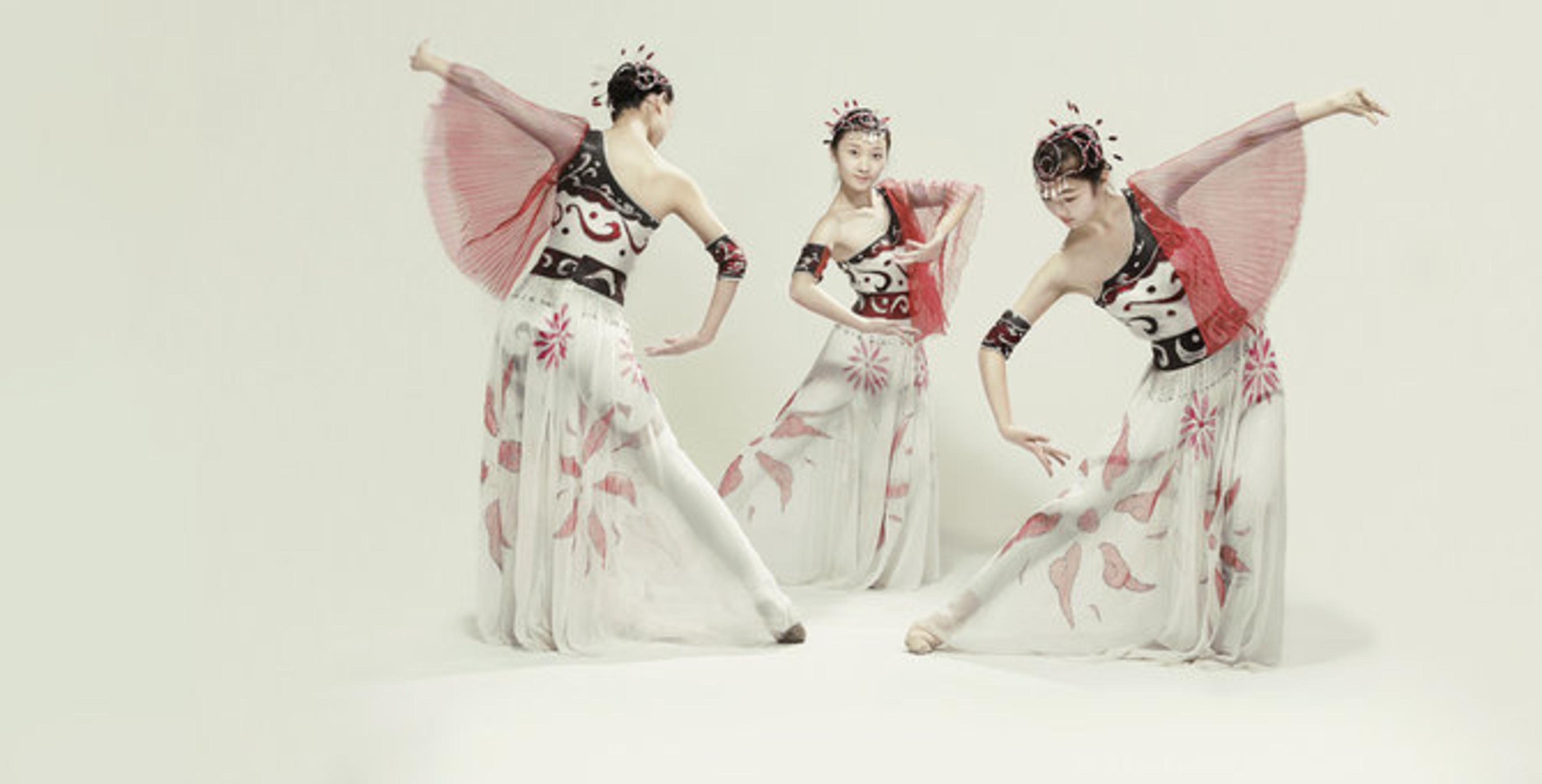 M/ Artistic dance fashions towson