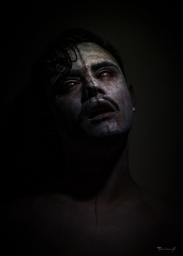 Pierre Fudaryli (Mexico) (59 фото)