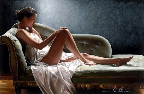 Robert Hefferan (132 фото)