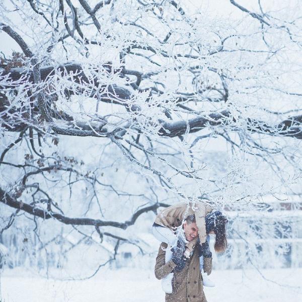 Sanya Khomenko (Ukraine) (60 фото)