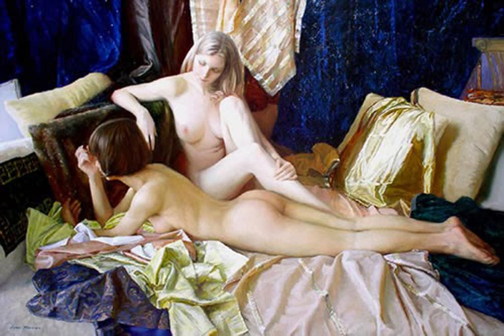 seks-serezha-i-kartini
