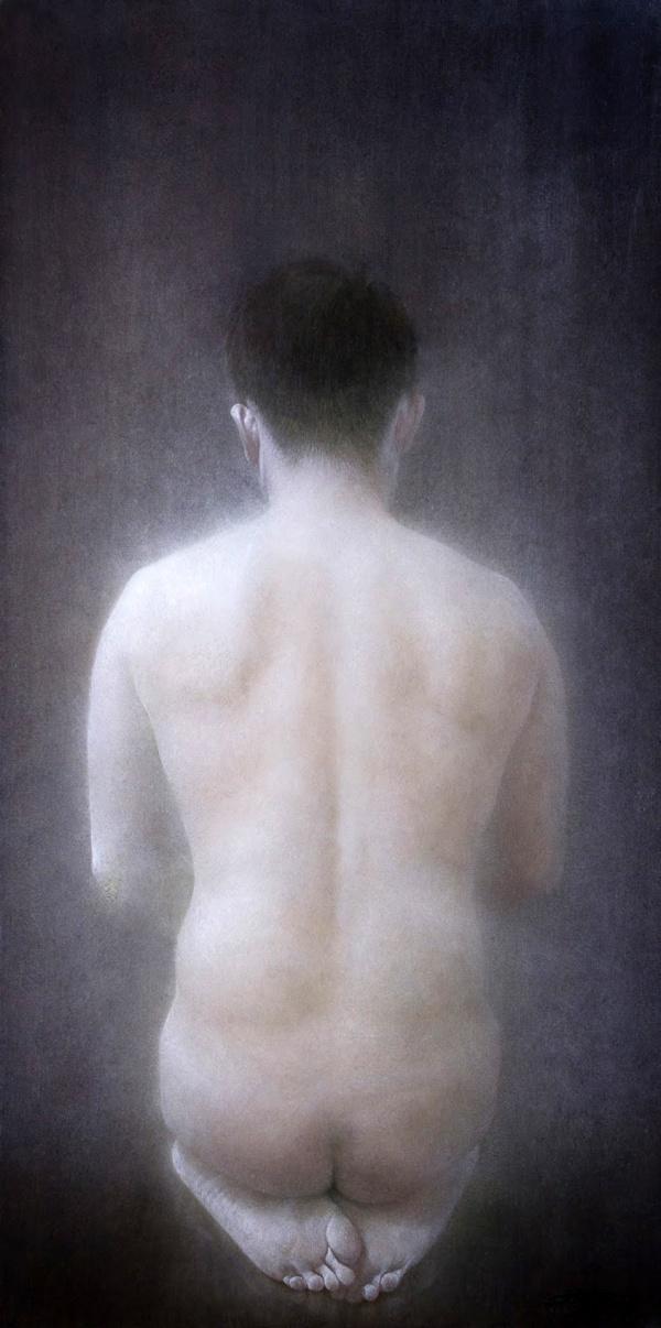 Shinji Ihara (41 фото)