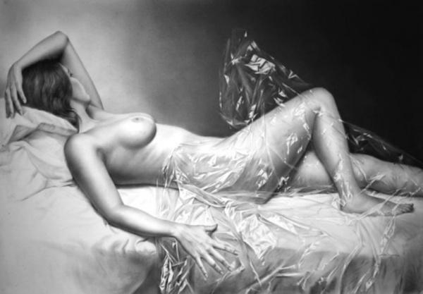 Soledad Fernandez (105 фото)