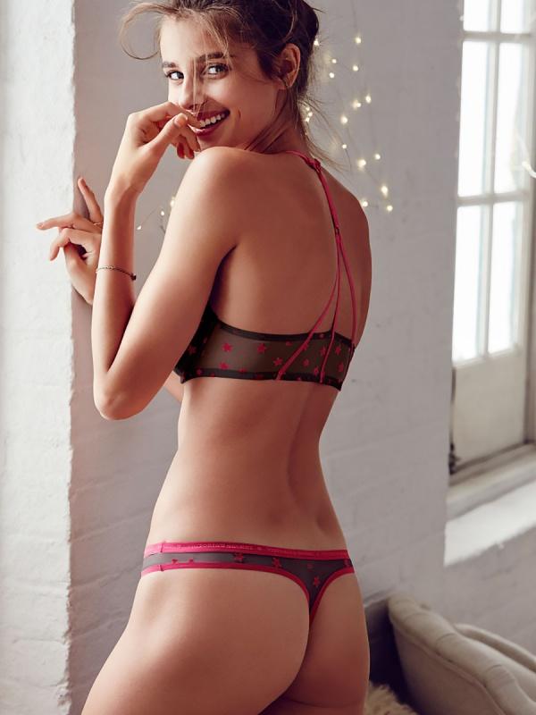Taylor Marie Hill - Victoria's Secret Photoshoots 2015 Set 3 (303 фото)