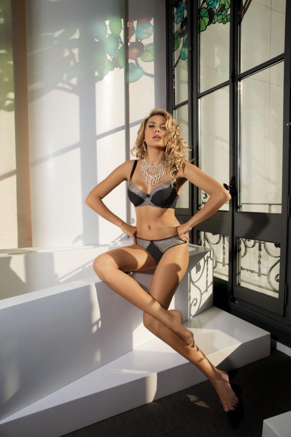 Tetyana Veryovkina (68 фото)