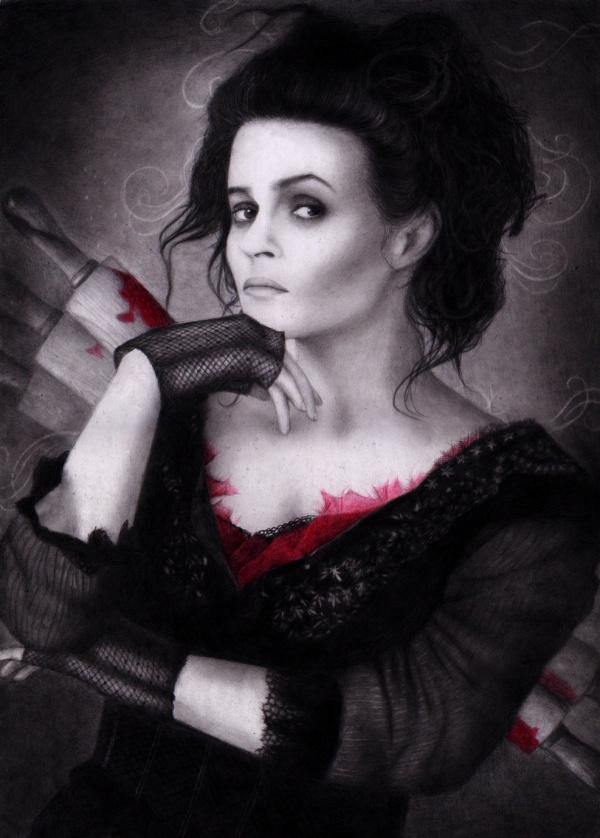 Valerie (33 фото)