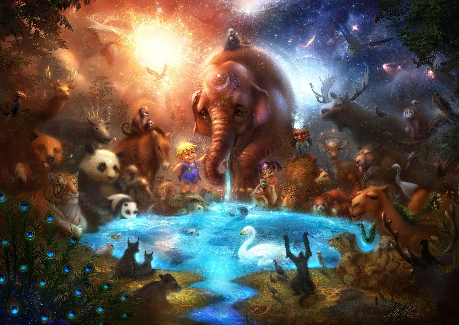 http://cp16.nevsepic.com.ua/269/26886/1462295567-tarrzan-thirst-for-life-2011.jpg