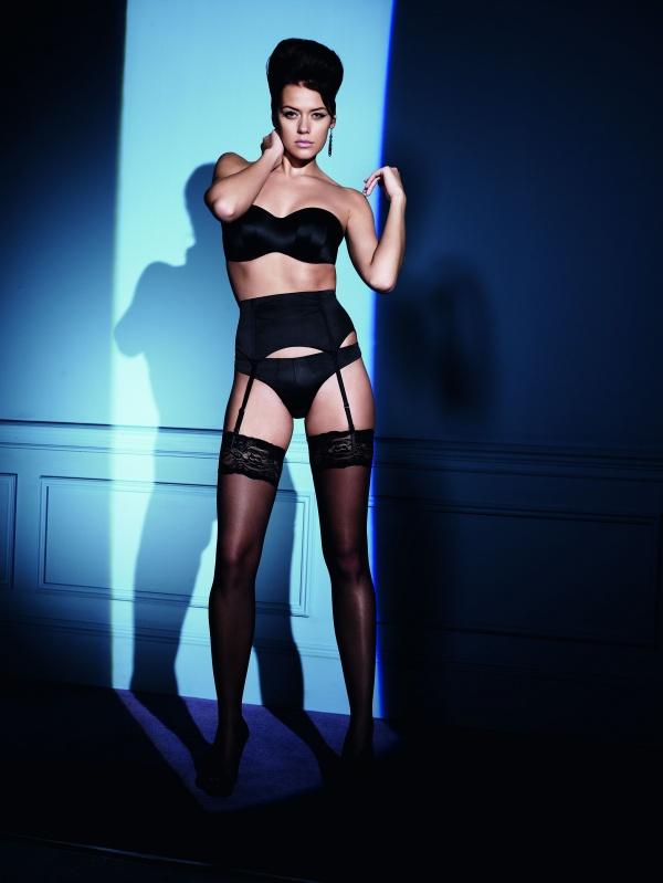 Unwear Models 3 (300 фото)