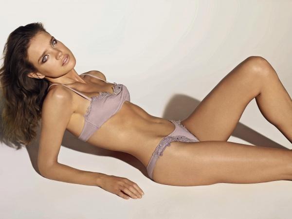 Unwear Models 4 (300 фото)