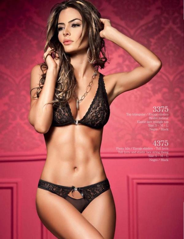 Модель Наталья Велез / Natalia Velez (78 фото)