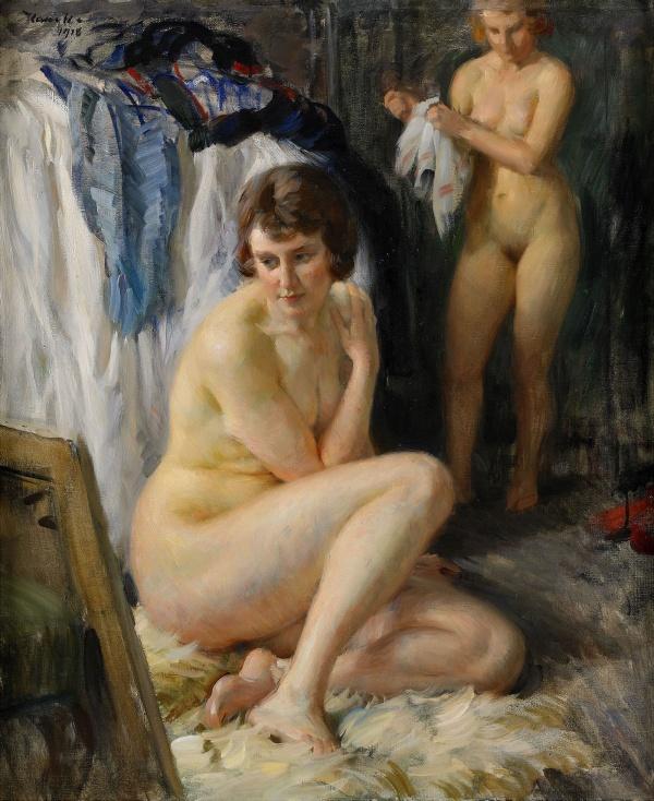 zhivopisnie-portreti-erotika