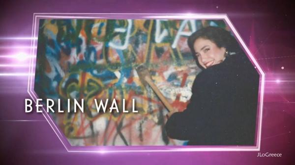 Дженифер Лопес (Jennifer Lopez) - Фотосессии / Photoshoots (1994 - 2013) Часть 1
