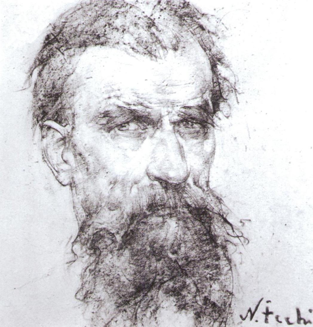 http://cp16.nevsepic.com.ua/270/26924/1462379296-otec-hudozhnika-i.a.feshin-19341955.jpg