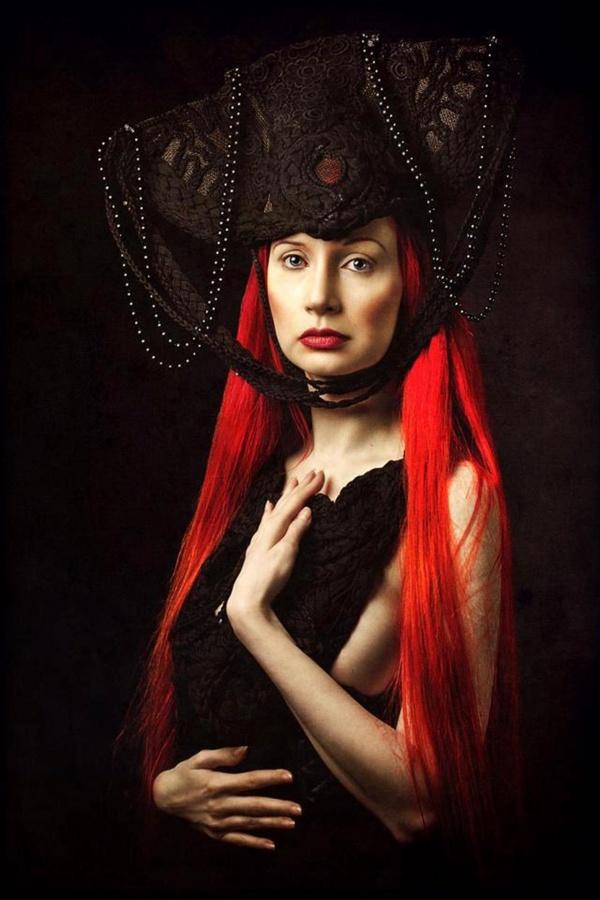 Фотограф Agnieszka Osipa (164 фото)
