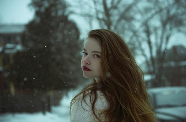 Фотограф Daniela Majic (249 фото)
