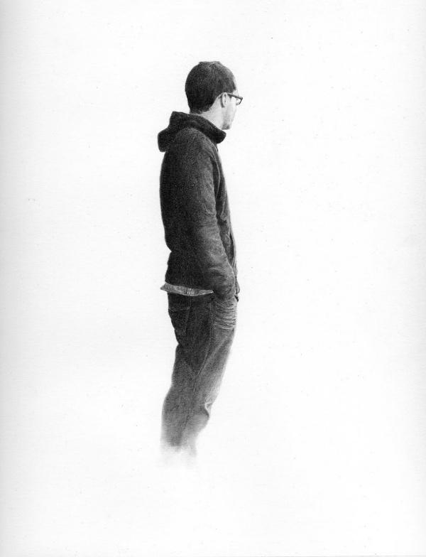 Hernan Marin (47 фото)