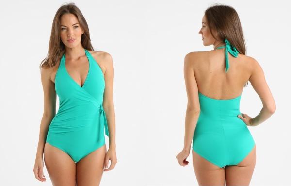 Jolie Myatt - Simply Beach Swimwear &video Ygg (226 фото)
