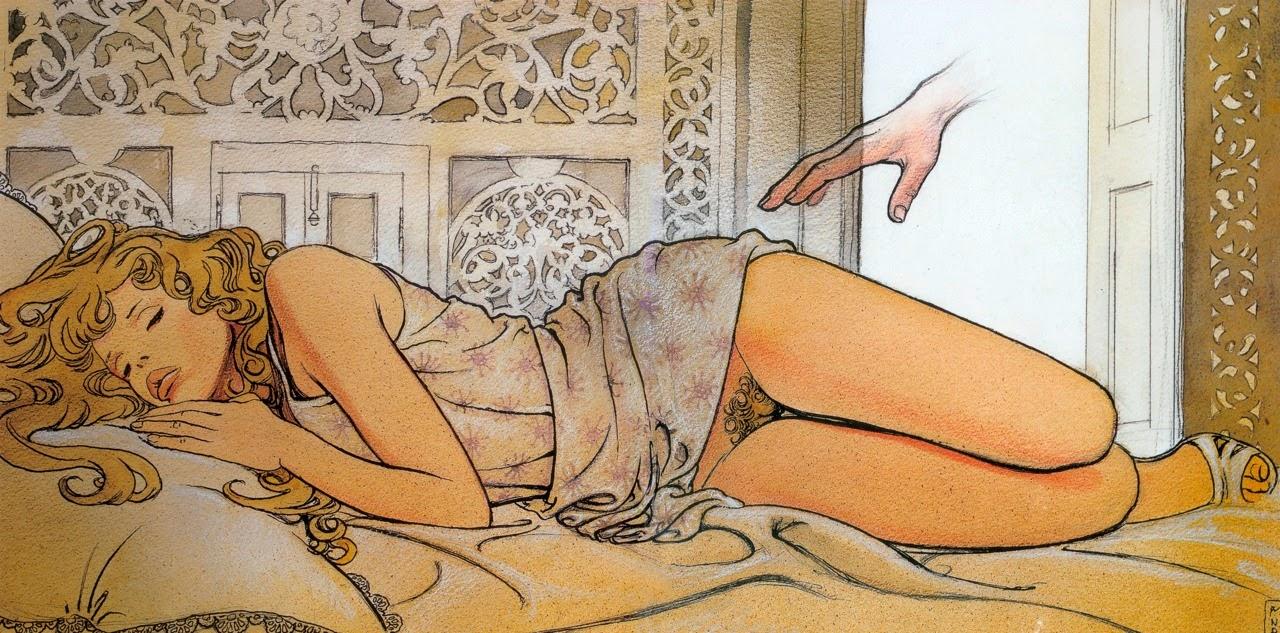 onlayn-eroticheskoe-gadaniya