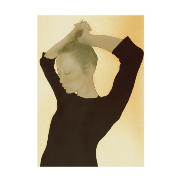 Artworks by Hiroshi Goto (61 работ)