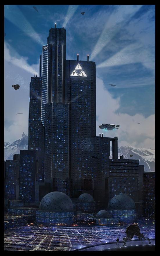 Artworks by Mathieu Lamble (66 работ)