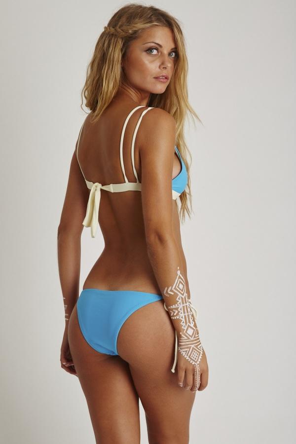 Alina Boyko - Kai Lani Swimwear (114 фото)