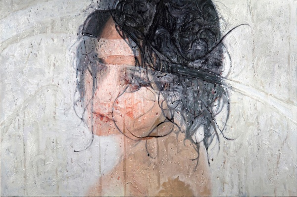 Alyssa Monks (144 фото)