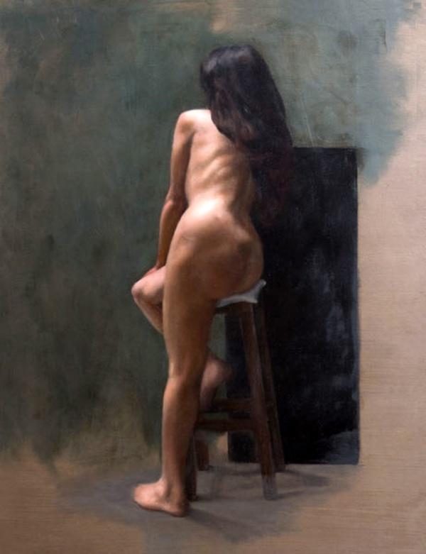 Andrea Mosley (37 работ)