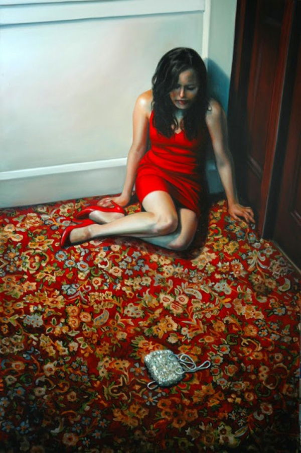 Anwen Keeling (112 работ)