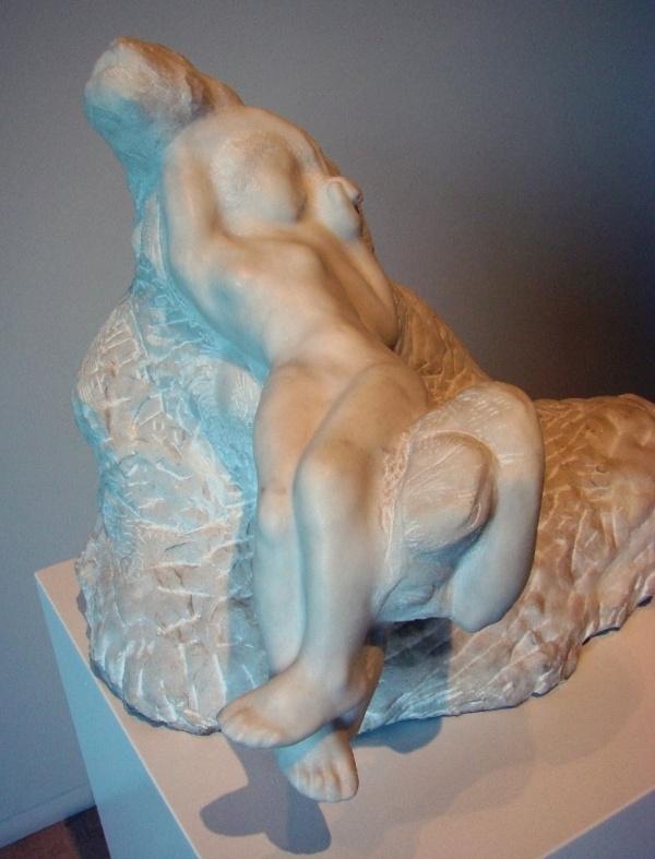 Auguste Rodin (1840 – 1917) (1 часть) (335 фото)
