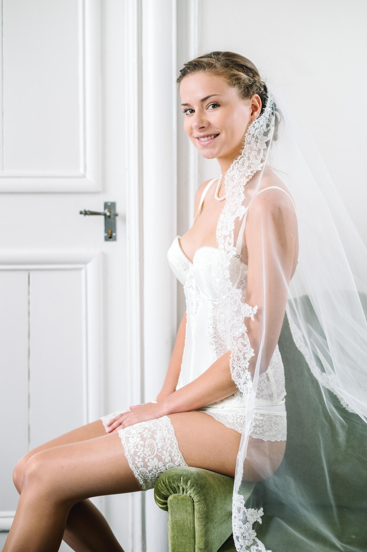 Addresses Hot Ukraine Women Elena