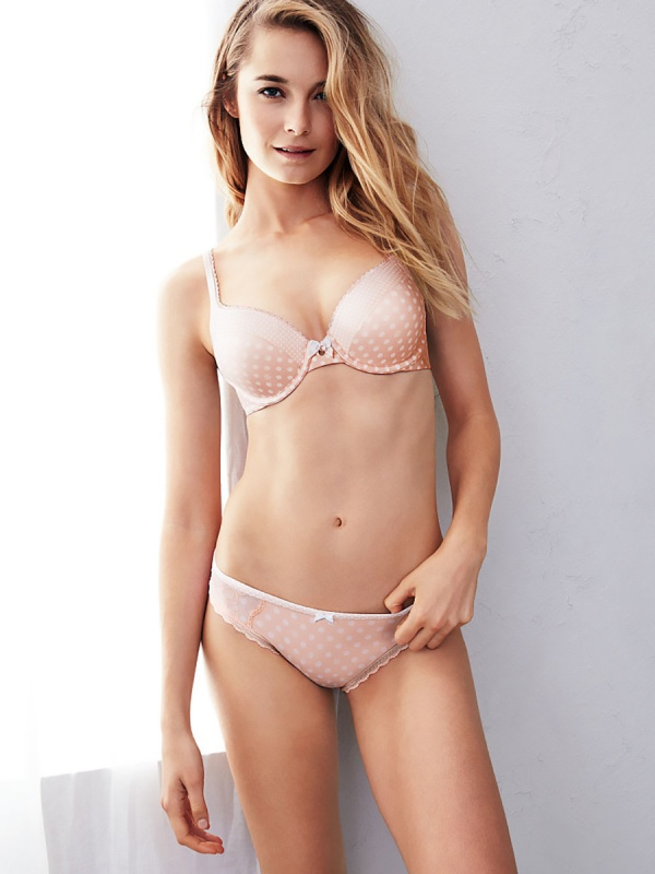 Bridget Malcolm - Victoria's Secret Photoshoots 2015 Set 2 (123 фото)