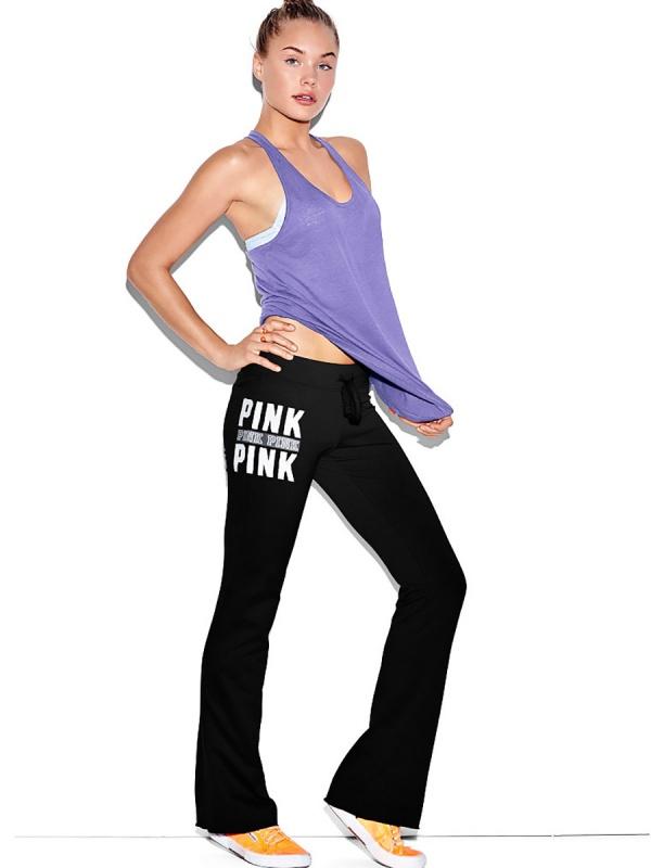 Brooke Perry - Victoria's Secret Photoshoots 2016 Set 2 (156 фото)
