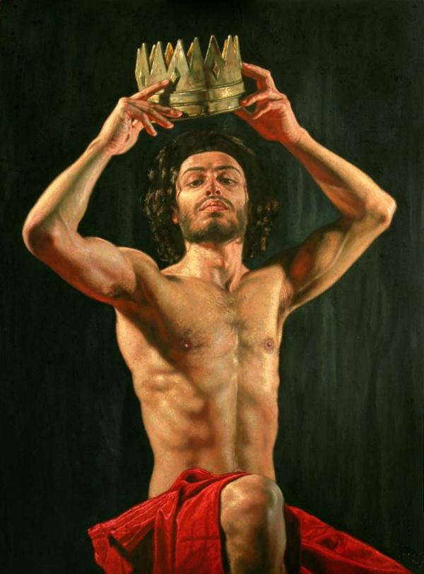 Carlo Alberto Palumbo (63 работ)