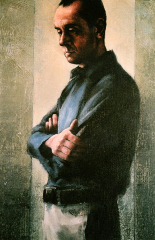 Christopher Thompson (62 работ)
