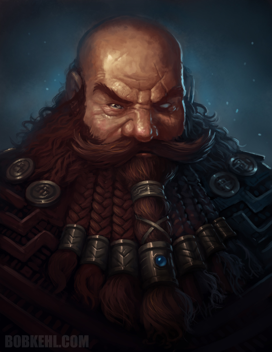Human dwarf boob pics xxx pic