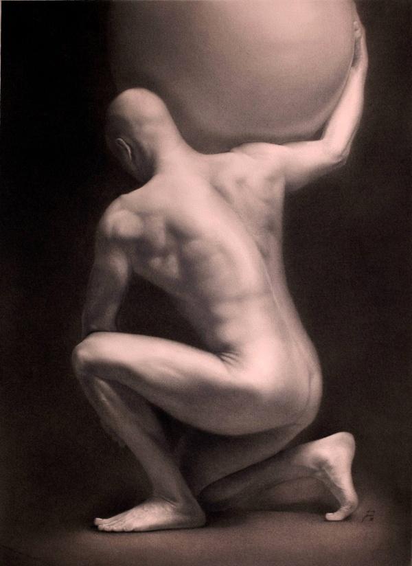 Damir May (50 работ)