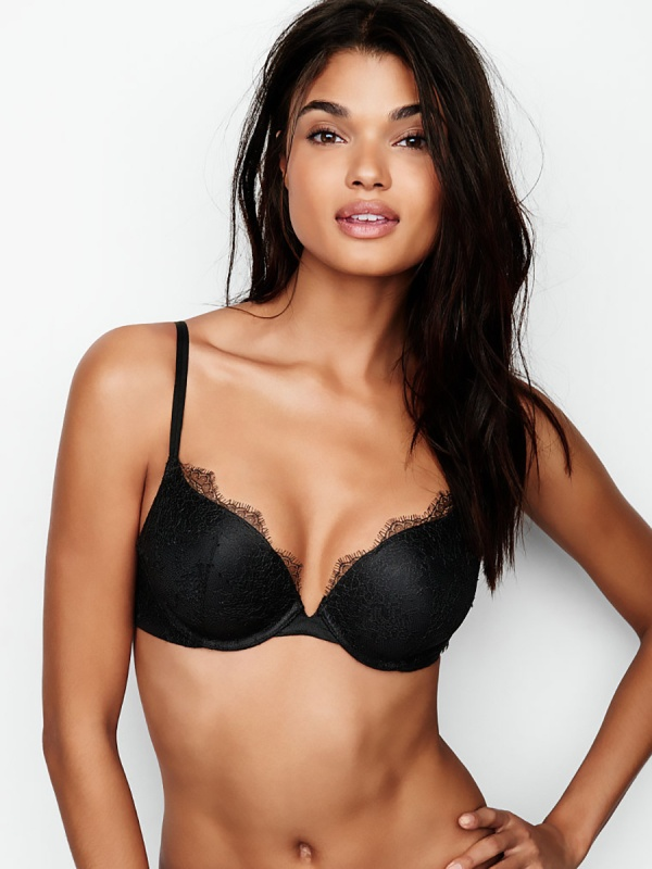 Daniela Braga - Victoria's Secret Photoshoots 2016 set 2 (108 фото)