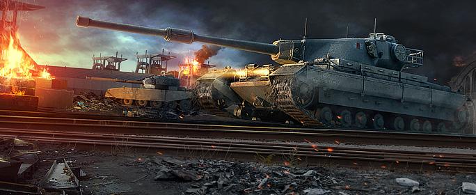 картинки танков на рабочий стол № 524217 без смс