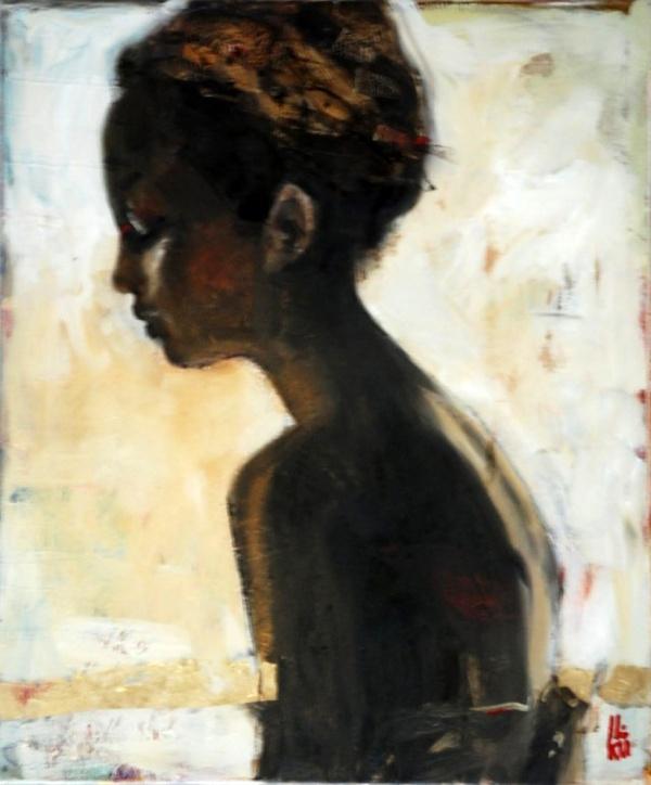 Elena Ilku (110 работ)