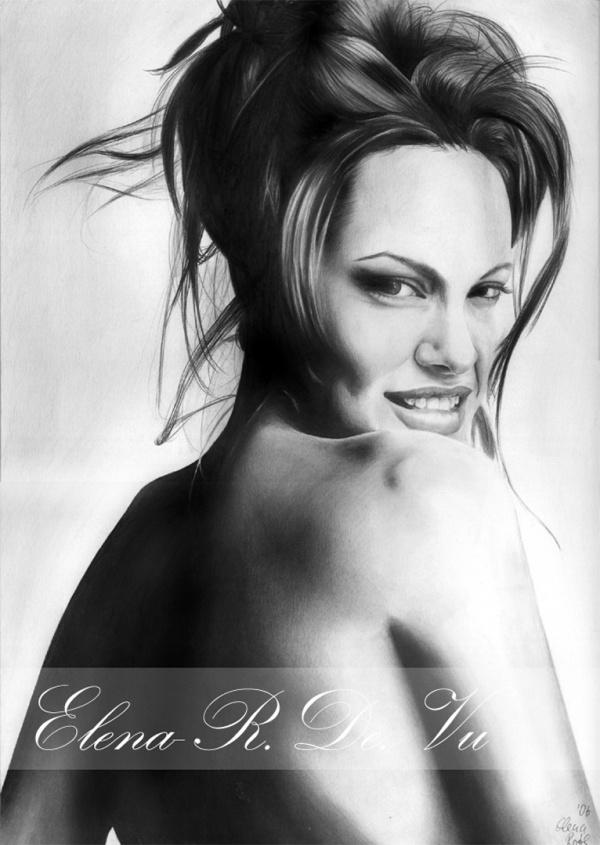 Elena Roth (42 работ)