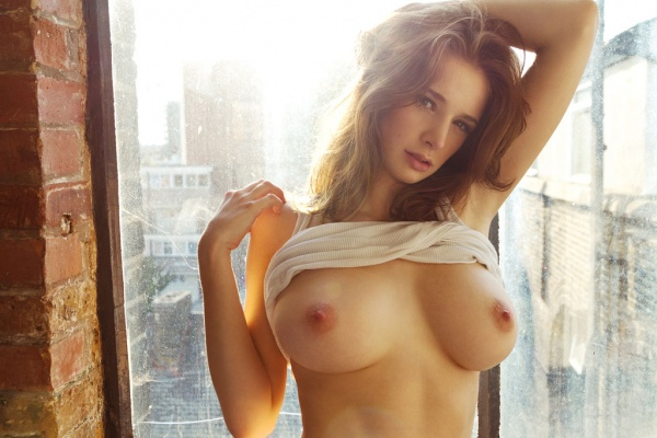 Emily Shaw (9 фото)