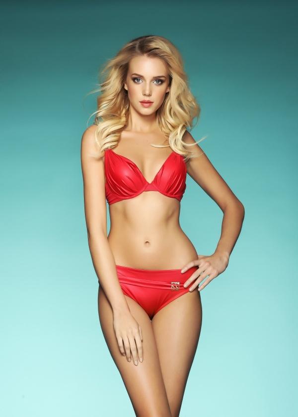 Esotiq Swimwear 2014