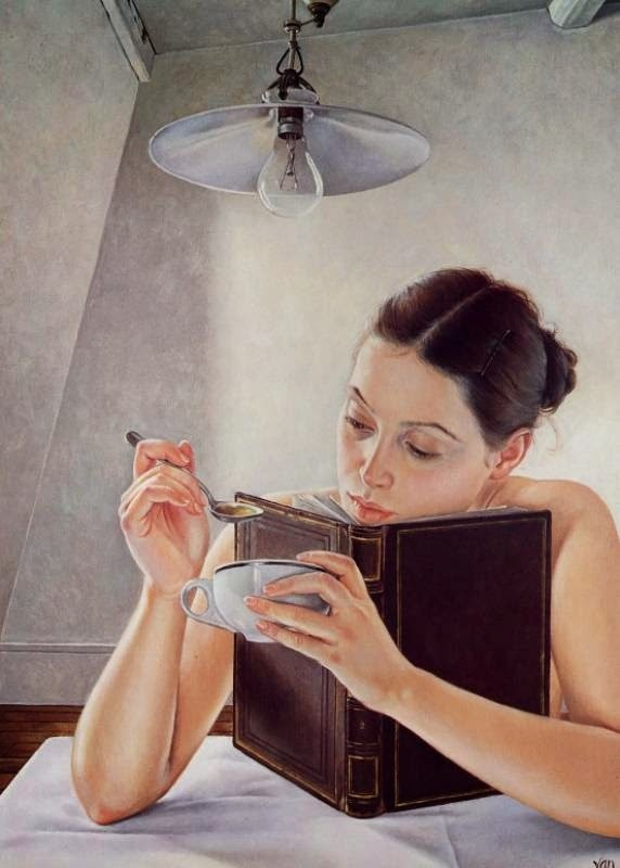 Francine Van Hove (191 работ)