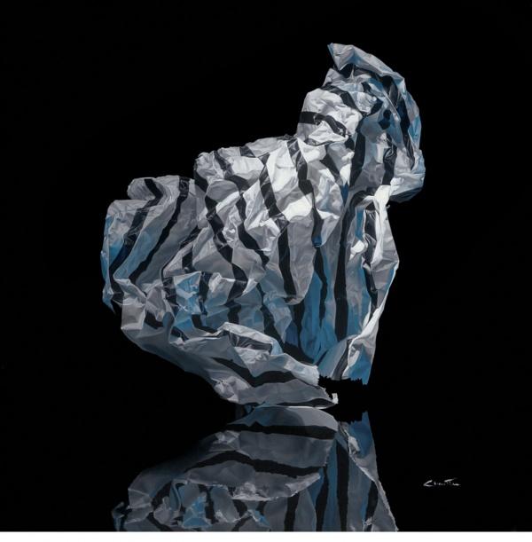 Francois Chartier (57 работ)
