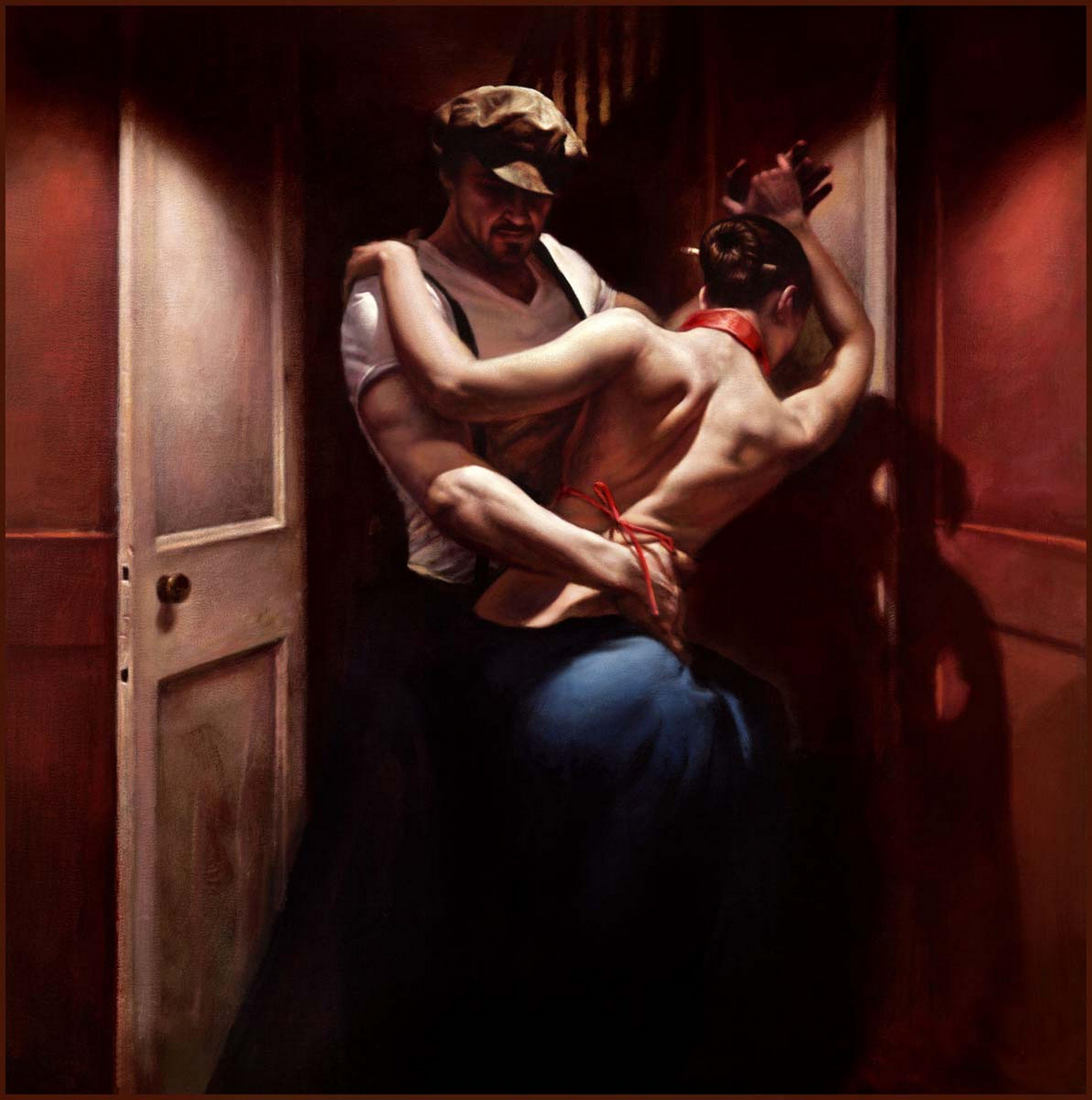 pesnya-eroticheskiy-lunniy-svet