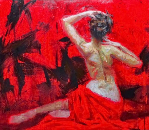 Henry Asencio (102 работ)