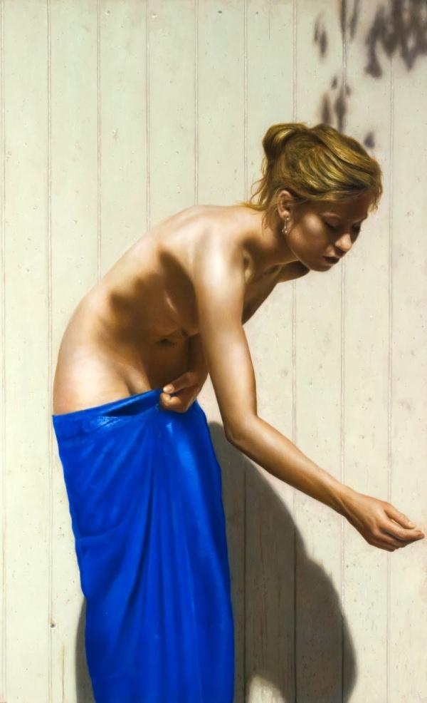Herman Tulp (92 работ)