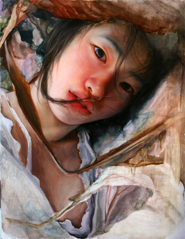 Hikari Motoki (40 работ)
