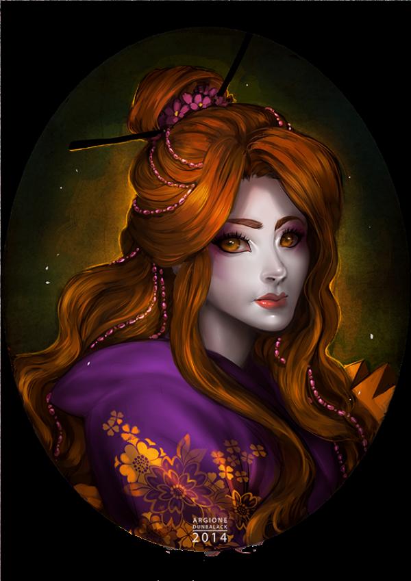 Indah Alditha Putri Siregar (70 работ)