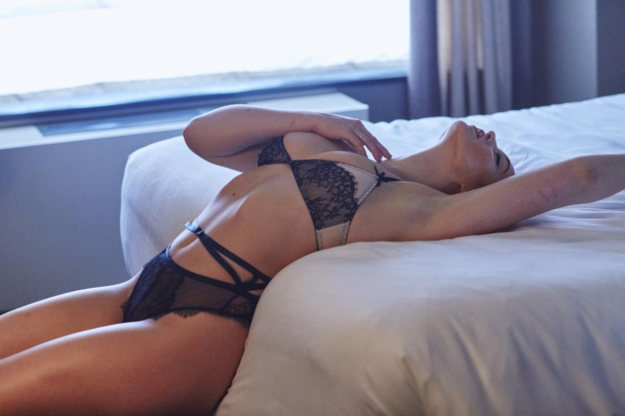 Sexy girl lawrence massachusetts